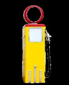 Petrol PNG Free Download PNG Clip art