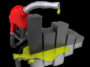 Petrol PNG HD PNG Clip art
