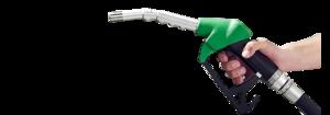 Petrol PNG Image PNG Clip art