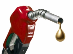 Petrol PNG Photo PNG Clip art