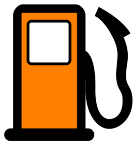 Petrol PNG Photos PNG Clip art