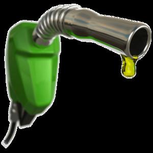 Petrol PNG Pic PNG Clip art