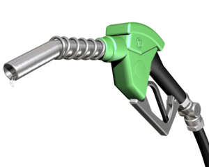 Petrol PNG Transparent Image PNG Clip art