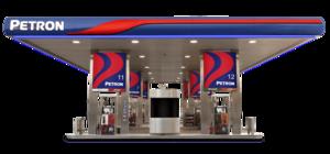 Petrol PNG Transparent PNG Clip art