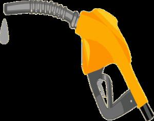 Petrol Transparent Background PNG Clip art