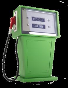 Petrol Transparent PNG PNG Clip art
