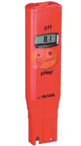 PH Meter PNG Background Image PNG Clip art
