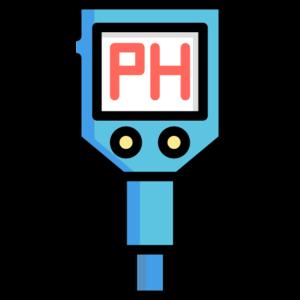 PH Meter PNG File PNG Clip art