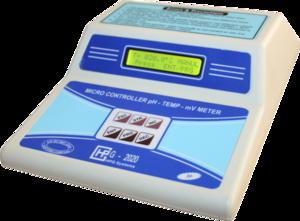 PH Meter PNG Transparent PNG Clip art