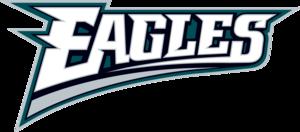 Philadelphia Eagles PNG Clipart PNG Clip art