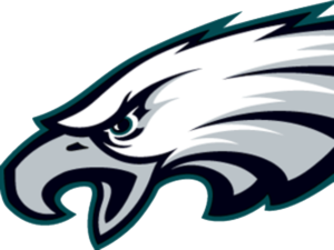Philadelphia Eagles PNG File PNG Clip art