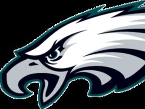 Philadelphia Eagles PNG File PNG Clip art