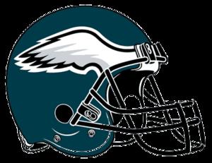 Philadelphia Eagles PNG Image PNG Clip art