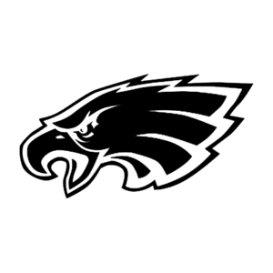 Philadelphia Eagles PNG Photos PNG Clip art