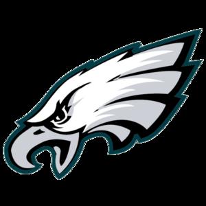 Philadelphia Eagles PNG Pic PNG Clip art
