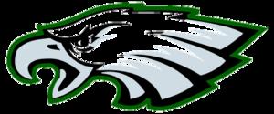 Philadelphia Eagles PNG Transparent Image PNG Clip art