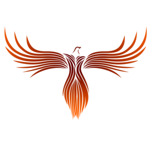 Phoenix PNG Free Download PNG Clip art