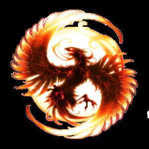 Phoenix PNG Photo PNG Clip art