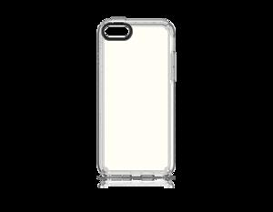 Phone Case PNG File PNG Clip art