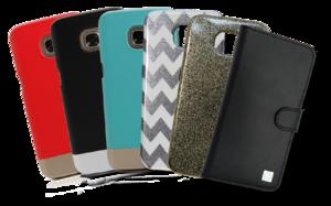 Phone Case PNG HD PNG Clip art