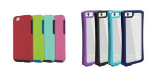 Phone Case PNG Pic PNG Clip art