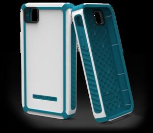 Phone Case Transparent Background PNG Clip art
