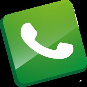 Phone PNG Image PNG Clip art