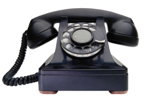 Phone PNG Picture PNG Clip art