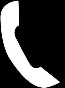 Phone PNG Transparent Image PNG Clip art