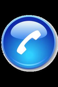 Phone PNG Transparent PNG Clip art