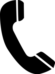 Phone Transparent Background PNG Clip art