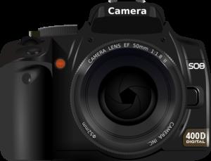 Photo Camera PNG Clipart PNG Clip art