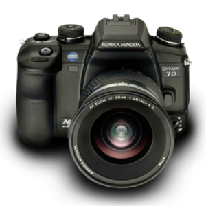 Photo Camera PNG File PNG Clip art
