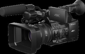 Photo Camera PNG HD PNG Clip art