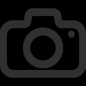Photo Camera PNG Transparent Image PNG Clip art