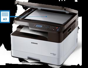 Photocopier Machine Background PNG PNG Clip art