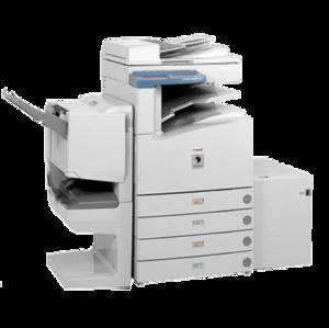Photocopier Machine PNG Clipart PNG Clip art