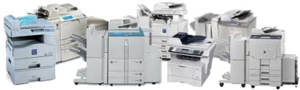 Photocopier Machine PNG Free Download PNG Clip art