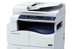 Photocopier Machine PNG HD PNG Clip art