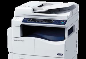 Photocopier Machine PNG HD PNG Clip art