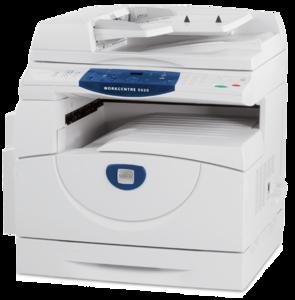 Photocopier Machine PNG Image PNG Clip art