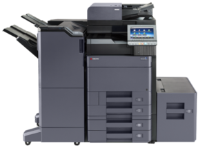 Photocopier Machine PNG Photo PNG Clip art