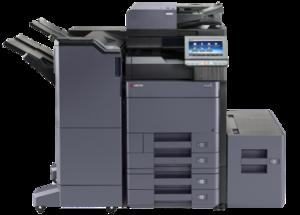 Photocopier Machine PNG Photo PNG Clip art
