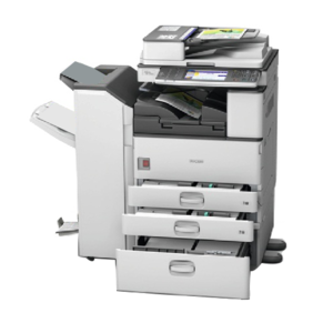 Photocopier Machine PNG Photos PNG Clip art