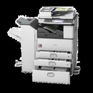 Photocopier Machine PNG Photos PNG Clip art