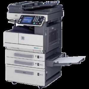 Photocopier Machine PNG Picture PNG Clip art