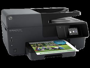 Photocopier Machine PNG Transparent Picture PNG Clip art