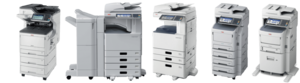 Photocopier Machine Transparent Images PNG PNG Clip art
