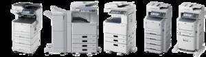 Photocopier Machine Transparent Images PNG PNG Clip art