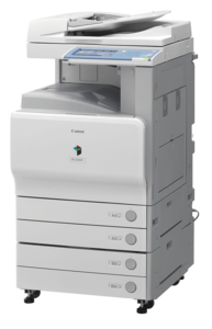 Photocopier Machine Transparent PNG PNG Clip art